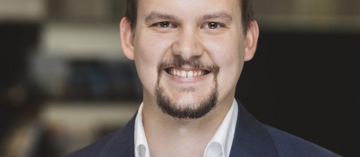 Julian Kämmerer