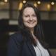 Porträt Patrizia Roth, Buchhalterin, Cube Real Estate GmbH