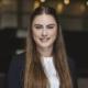 Lea Weiner, Mitarbeiterin bei Cube Real Estate