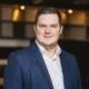 Alexander Reuber-Gazke, Mitarbeiter bei Cube Real Estate